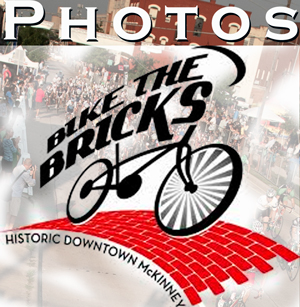 bike the brikes Photographer by juan carlos
