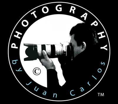 Professional Photographer by Juan Carlos of Entertainment Photos ePoof and jccortes