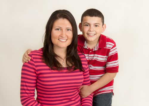 Mothers Day Photos Family Portraits by Juan Carlos of Entertainment Photos McKinney TX 75069 75071 75070