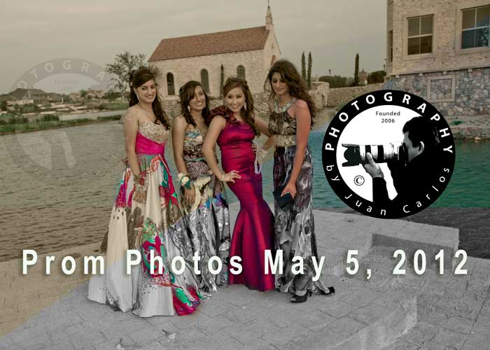 Prom Photos 5 5 12 by Juan Carlos of Entertainment Photos epoof