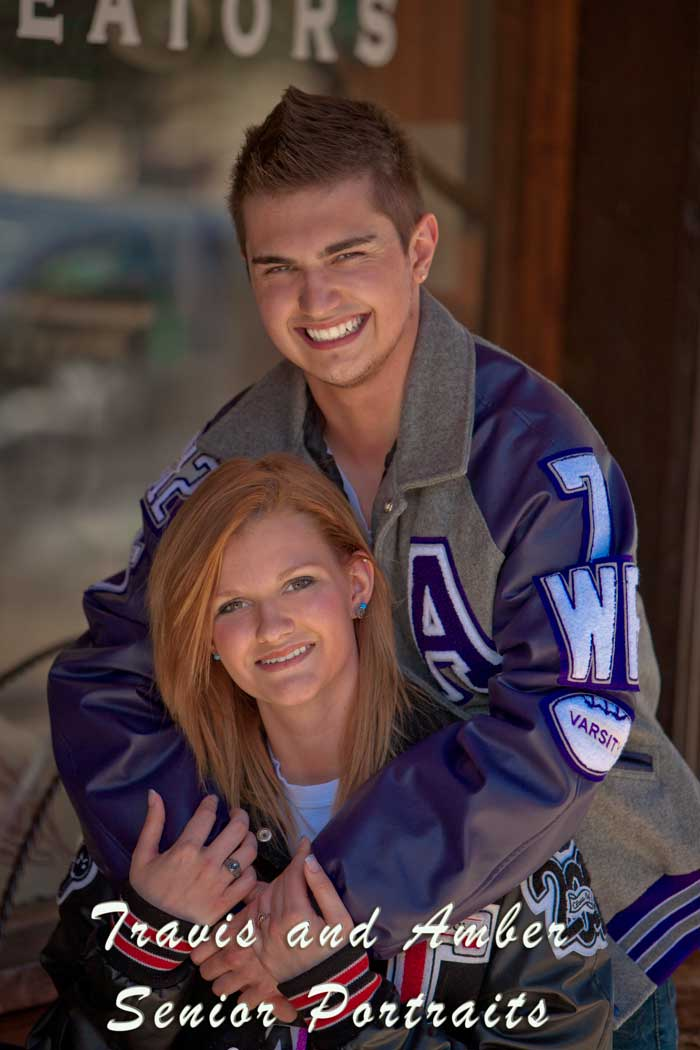 Travis and Amber Senior Portraits May 9 2012 by Juan Carlos of Entertainment Photos and epoof